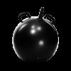 Magic Ball Black Single